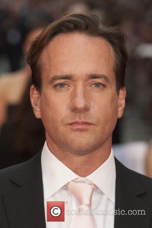 Shameless, Californication, Ripper Street All Confirmed to Return To the Small Screen