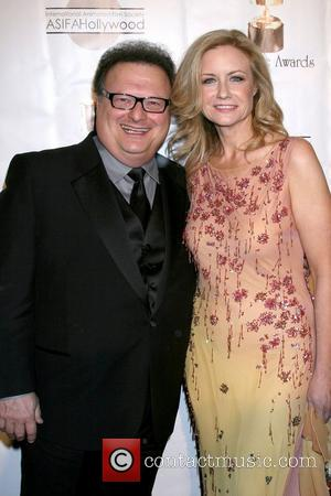 Wayne Knight The 39th Annual Annie Awards held at Royce Hall at UCLA in Westwood Los Angeles, California - 04.02.12