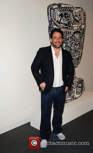 Brett Ratner To Front New Gay Rights Video Campaign
