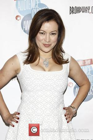 Jennifer Tilly  The 13th Annual Broadway.com Audience Choice Awards held at the Allen Room, in the Jazz At Lincoln...