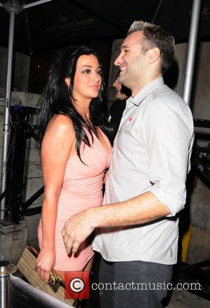 Was Dane Bowers Out Of His Mind? Arrested At Butlins Resort After Brawl