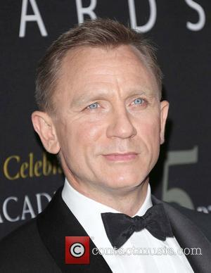 Post Skyfall, Attention Turns To Daniel Craig's Fourth Outing (Or Idris Elba's First)