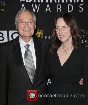 Roger Corman Sues Over Lost Savings