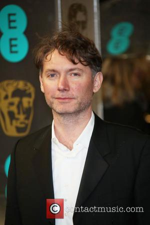 Kevin Macdonald To Direct Mick Jagger's New Elvis Film