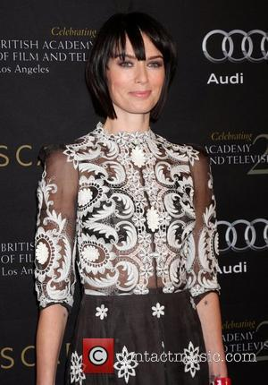 Lena Headey BAFTA Los Angeles 18th Annual Awards Season Tea Party held at the Four Seasons Hotel - Arrivals...