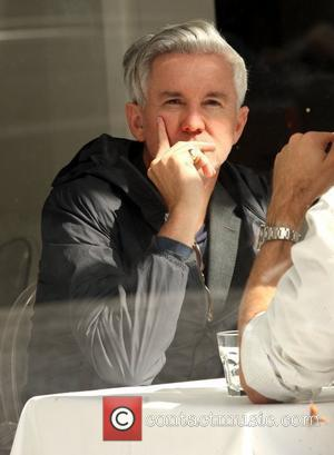 Bajay Z Luhrmann Blames Rain For The Great Gatsby Delay