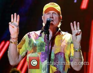 Mike Love & Bruce Johnston To Continue Beach Boys Tour Past Anniversary Shows