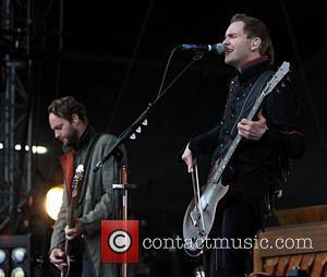 Sigur Ros Sorry For Festival Streaming Ban