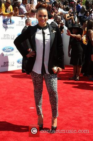 Faith Evans Donating Album Proceeds To Whitney Houston's School
