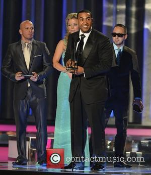 Don Omar Called To Court To Face Three-year-old Charges