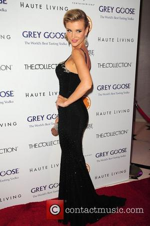 Krupa Attacks Kardashian Sisters Over Fur Sale