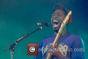 Bloc Party Pen Track About Occupy Wall Street