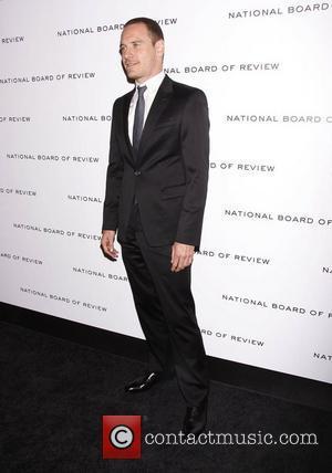 Michael Fassbender Marked Acting Break With Bike Trip