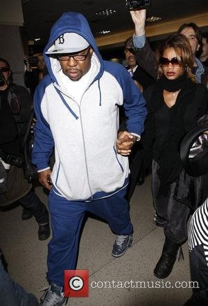 Bobby Brown: Will He Attend Whitney Houston's Funeral?
