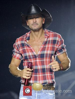 Tim McGraw Sobriety, Confesses to Have Been Drinking Too Much, Opts for Exercise Instead