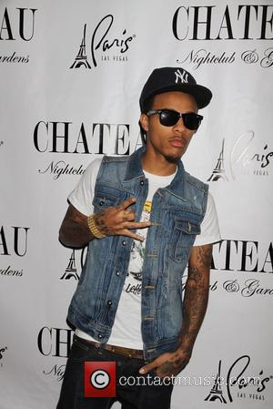 Bow Wow Hunts For Leading Lady On Twitter