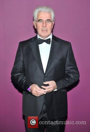 Max Clifford Speaks Out After Arrest In Sex Abuse Probe