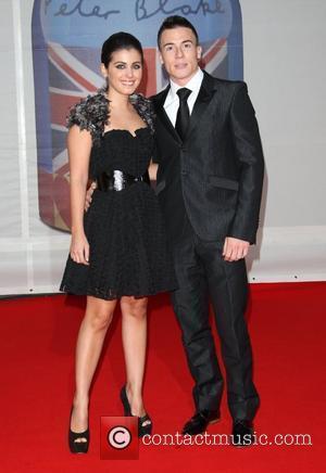 Katie Melua, Brit Awards