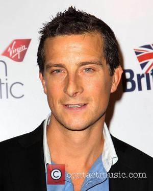 New 'Survivor' Style Reality Show Planned For Bear Grylls