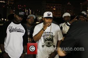 Bun B And N.o.r.e. Remember Late Rapper Pimp C