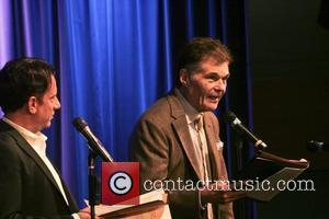 Fred Willard On Adult Theater Arrest: The Movie Was Lousy!