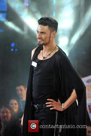 Finally, A Reality Show Win For Rylan Clark As He Takes The Big Brother Crown