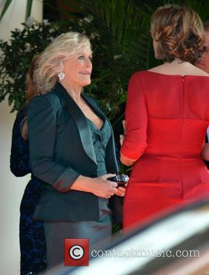 Glenn Close And Tyra Banks To Be Honoured For Communication Achievements