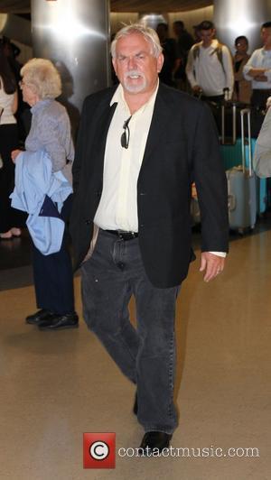 Ratzenberger Dumped By Fiancee