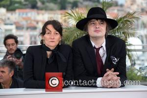 Pete Doherty Explains Bizarre Train Uniform Theft