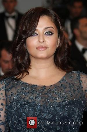Aishwarya Rai Bachchan Named Latest Un Goodwill Ambassador