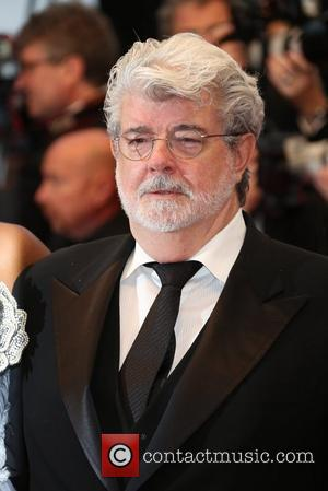Bambi In Space? Disney Buys Lucasfilm To Reignite Star Wars Franchise