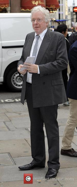 Hugh Hudson To Halt Retirement For Bear Film
