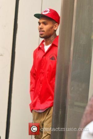 Model Sues Chris Brown And Drake Over Nightclub Brawl