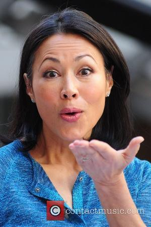 Torture And Bullying: Ann Curry's Final Months At The 'Today' Show