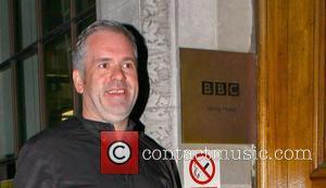Radio One Listeners Say Goodbye To Chris Moyles Show