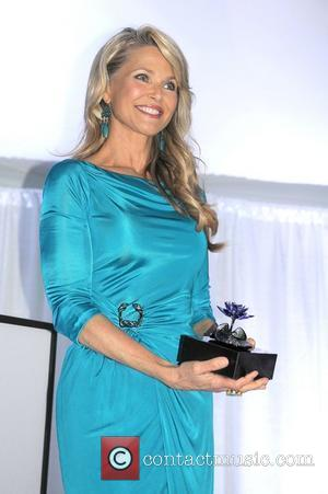 Christie Brinkley,  The South Fork Natural History Museum's SOFO meets SOHO Gala honor's Christie Brinkley for her many years...