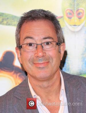 BBC Cancels Ben Elton's Sitcom 'The Wright Way'