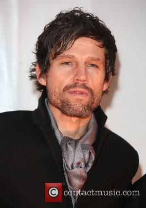 Jason Orange, Take That and Royal Albert Hall