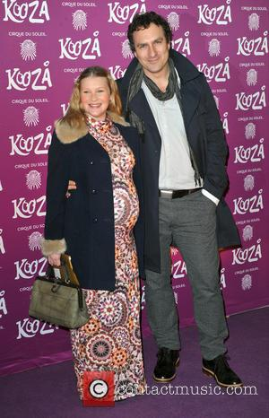 What's Occurring? Gavin & Stacey's Joanna Page Welcomes Daughter Eva!