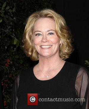 Cybill Shepherd: 'Bruce Willis And I Were Almost Intimate'