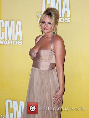 Miranda Lambert: 'I Won't Be Apologising For Post-grammys Chris Brown Comments'