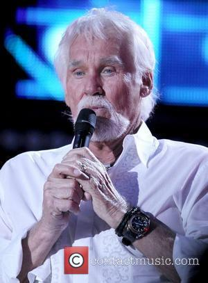 Kenny Rogers Pulls Property From Auction For Private Sale