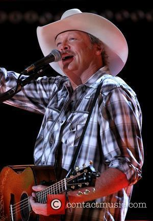 Alan Jackson's Representative Dimisses Reports About Injured Daughter