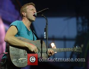 Coldplay Almost Unrecognisable In Surprise Single 'Midnight': Is Sixth Album Release Imminent? [Video]