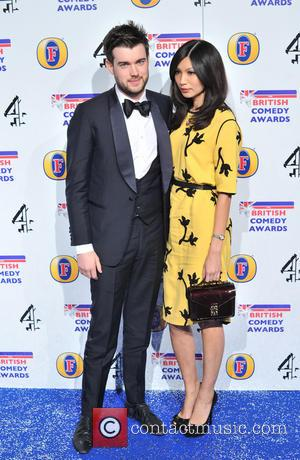 Will Jack Whitehall Resign As Television Awards Presenter Over Complaints?