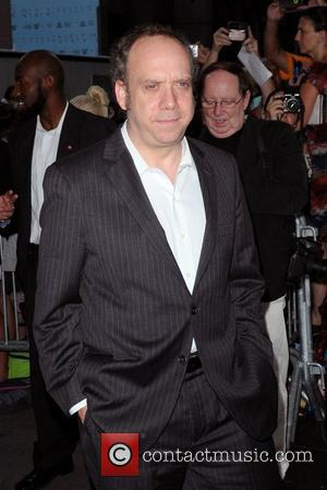 Giamatti Annoys Pacino By Ignoring Theatre Superstitions