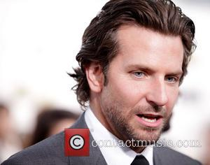 Bradley Cooper 18th Annual Critics' Choice Movie Awards held at Barker Hangar - Arrivals  Featuring: Bradley Cooper Where: Santa...