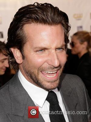 Bradley Cooper 18th Annual Critics' Choice Movie Awards held at Barker Hangar  Featuring: Bradley Cooper Where: Santa Monica, California,...