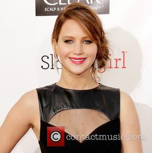 Jennifer Lawrence And Silver Linings Playbook Dominate Critics' Choice Awards