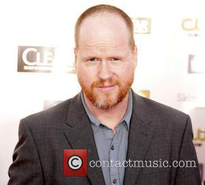 Joss Whedon: 'The Avengers Sequel Prevented Me From Directing New Star Wars'